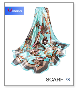 Top selling OEM accept Mixed Patterns polyester knitted handkerchief pattern
