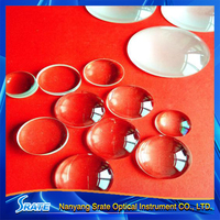 Optical lens manufacturers optical blank lenses for Light and Optics