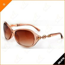 Good Price Star Shaped Sunglasses