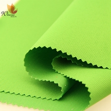 Direct Sales 210D Nylon Oxford Fabric Waterproof PVC Coated Bags Tent Fabric Water-pressure Resistant Industry Cloth Fabric
