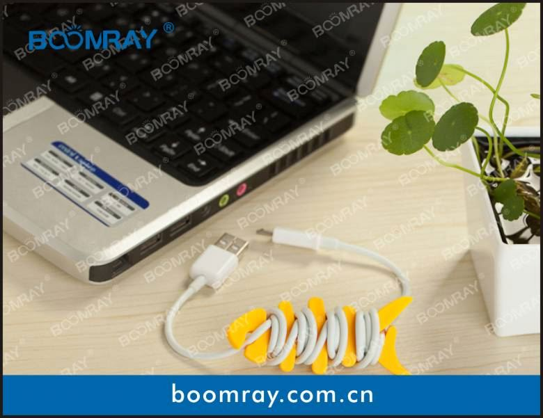 useful and cute cable headset connector promotion cheap phone wall telephone trimline &corded