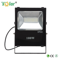 IP66 2015 New product 100 watts high quality LED flood light,LED sign&billboard lights, outdoor floodlights SA-PL-4252