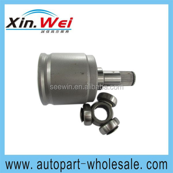 44310-S9A-300 CV Joint for Honda for CRV 03-06