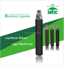 New style rebuildable ce5 atomzier e-cigarette 1100mah ego Battery