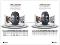 RHINO KING TRUCK TYRE CHINA TRUCK AND BUS TYRE COMPARED WITH TRIANGLE WITH COMPETITIVE PRICE
