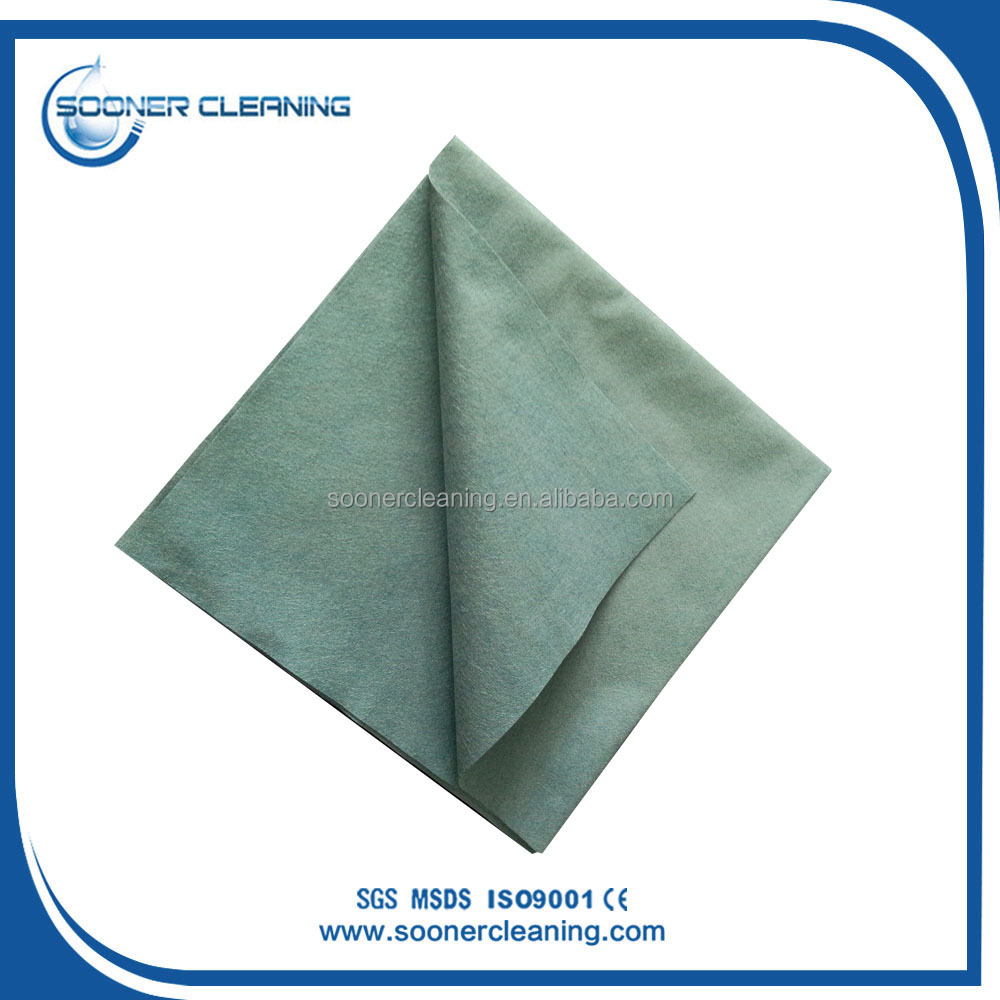 Microfiber Cloth Eyeglasses: [soonerclean] Microfiber Eyeglass Cleaning Cloth