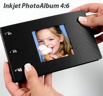 free foto album