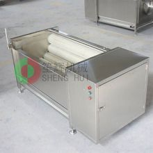 very popular dried fruit making machine QX-612 for factory