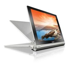 Original Lenovo Yoga Tablet 3G Version 8 Inch IPS FHD Screen Android 4.3 Tablet PC, Quad Core 1.6GHz