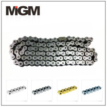 Motorcycle chain manufacture OEM High Quality 525 motorcycle chain
