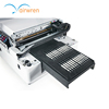 factory price multi purpose printing machinery,golf ball printing machine,pencil printer for AR-LED Mini4