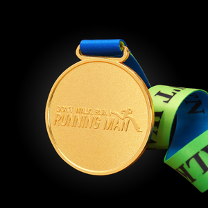 China cups Sports Award blanks for custom medals no minimum order