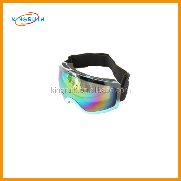 Dirt bike hot sale popular motorcross goggles
