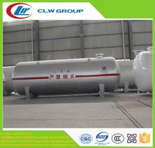 LPG vessel directly supply from factory for 15 years usage,Best Price of Chinese/China trucks/vehicles/car