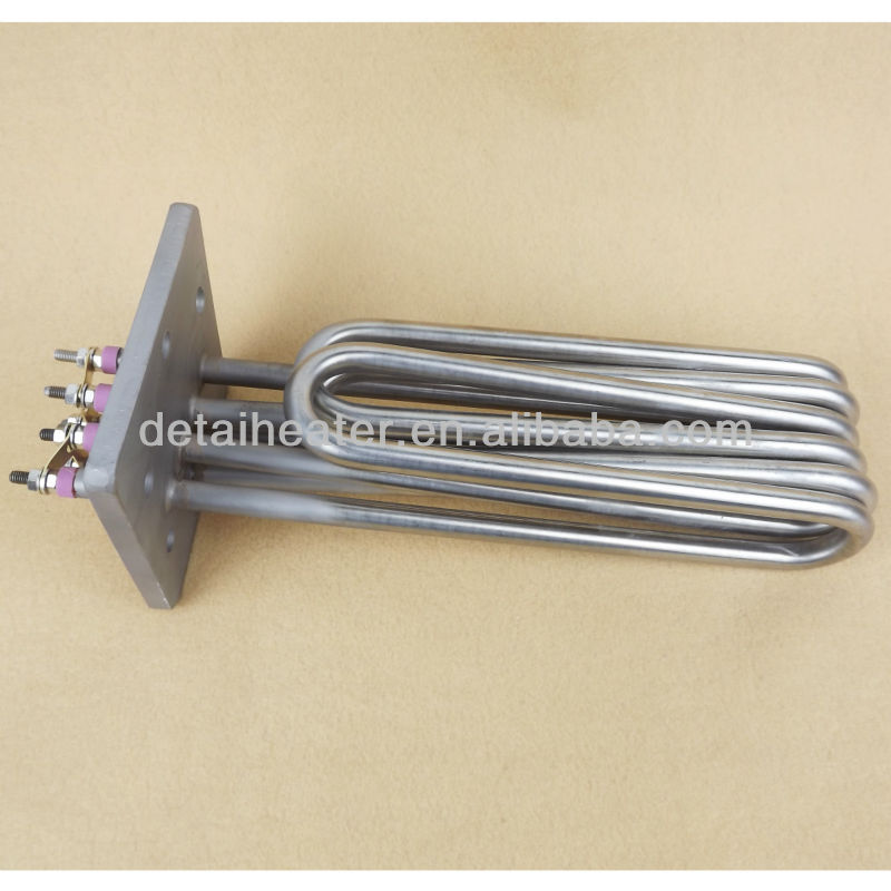 DT-A1103 Heating Element For Electrical Water Heater