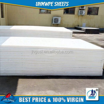 Attention! China tivar 1000 hdpe sheet manufacture