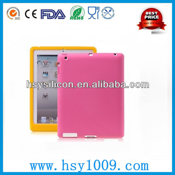 New arrival tablet case for pc,eva tablet pc case