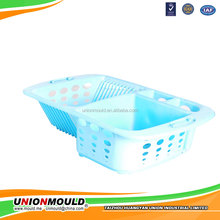 daily necessities plastic injection mold