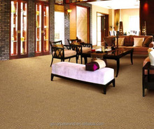 viscose carpet carpet for outdoor mini golf wool berber carpet