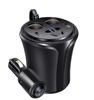 /product-detail/multifunction-cup-car-inverter-charger-inverter-ac-to-dc-usb-car-charger-with-twin-socket-60829893499.html