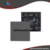 No Waterproof LED Module P2.5 Indoor LED Module Display 160mm*160mm LED Monitor /WWW xxx Com Commercial Display Screen