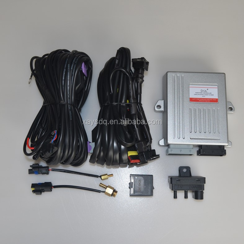 engine ecu/car ecu electronic control unit/ecu programmer
