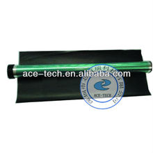 High quality cylinder opc drum for Xerox DC5016 DC5020 laser printer cartridge