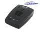Best anti radar car detector price early warning ultrasonic car radar built in gps laser radar