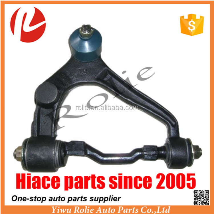 Suspension Parts Metal RH Upper Control Arm for Toyota Hiace 4806629075