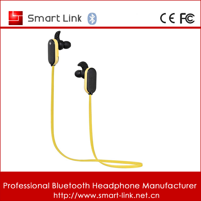 Microphone,Cheap Price Bluetooth earphone and computer, sport,Mobile Phone, music Use earphone