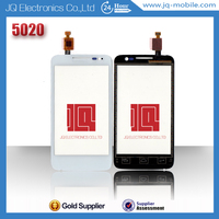 mobile phones display for Alcatel ot5020 touch screen For Alcatel One Touch Ot5020