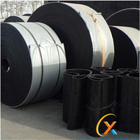 High Quality Used Rubber Conveyor Belt Importers