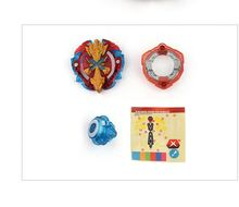 Shield Marvel Toy Hot Sale Beyblade Anti Stress Bearing With Launcher