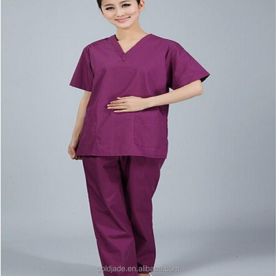 Fantastic Nice Hospital Gowns Ornament - Images for wedding gown ...