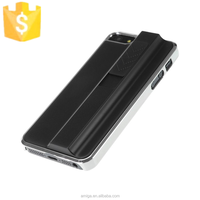 for Samsung galaxy coverWholesale products China mobile phone housing&case for Samsung galaxy S5