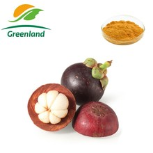 100% Natural Mangosteen Extract with Alpha-mangotin and Mangosteen Polyphenols