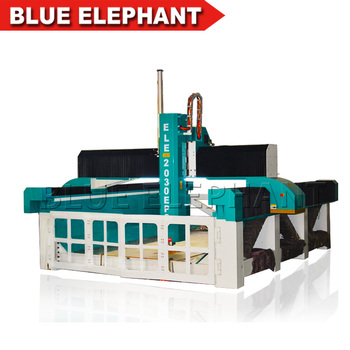 China EPS Engraving Machine Wood Router Price