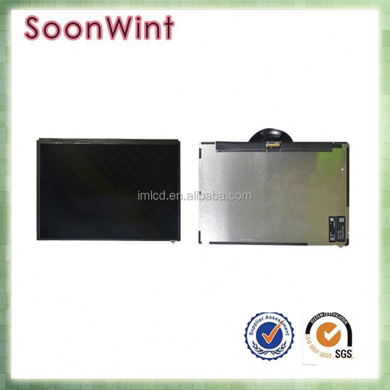 new lcd display for ipad 2 original screen with home button