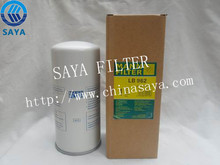 LB1374 air oil separator filter element for air compressor