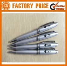 Advertising Good Quality Branded Metal Pen