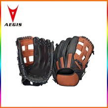 Baseball fielding gloves, custom baseball glove hand Made 12 inches