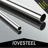seamless steel pipe astm a333 gr. 6