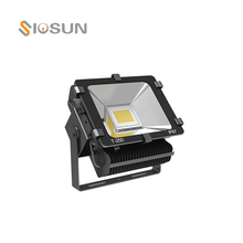 Outdoor Sport Lights 200W 300W 400W LED Floodlight
