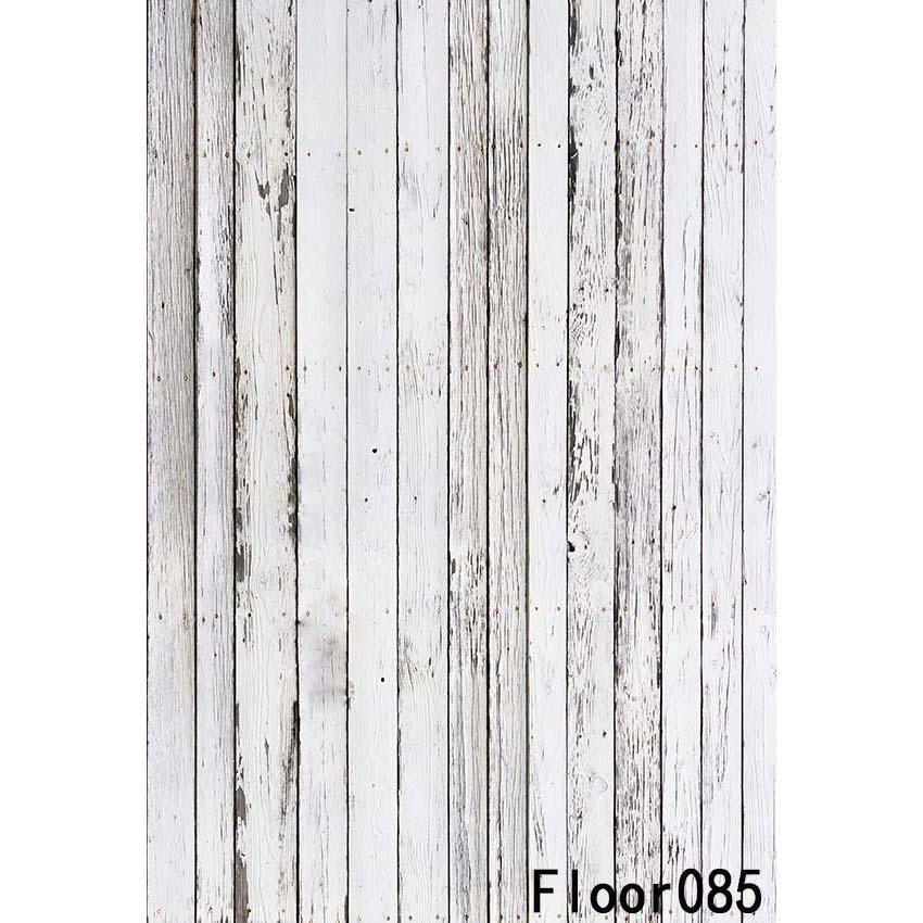 Floor-085