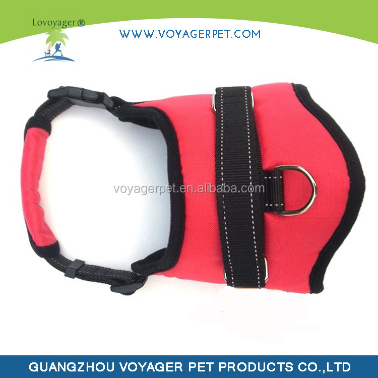 Lovoayger Best price pet supplies sex women with dog pet harness for dog