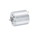 RF020 micro DC motor with compact structure for massager, vibrator and radio control models-