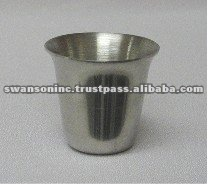 Church Use Stainless Steel Cups For Sale