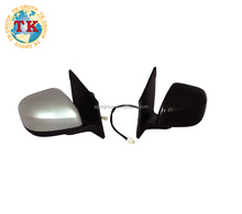 Universal High Quality Auto car Side Mirror Door Mirror Car side Mirror