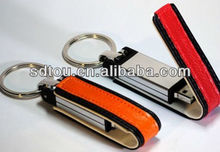 1gb 2gb 4gb leather USB , 4gb USB flash drive,usb flash drives bulk cheap