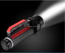 JEXREE Factory hot new product led flashlight 5000 lumens Diving Torch Diving Flashlight diving lights